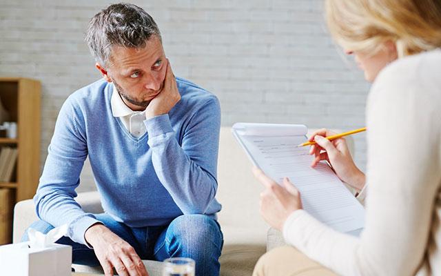 psychologist-consultant-online